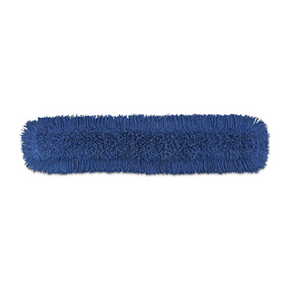 DUST MOP REPLACEMENT HEAD