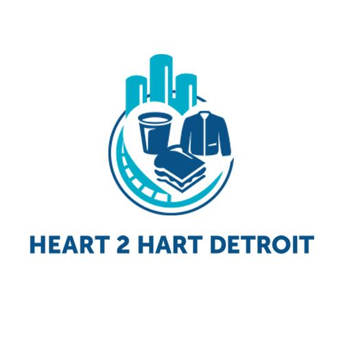 Heart 2 Heart Detroit
