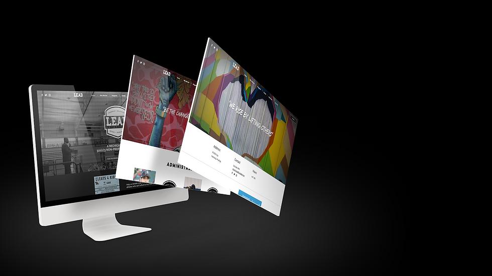 Website Funnel-Full Strip_1 copy.png