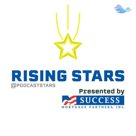 RISING STARS BRANDING_w handle.png