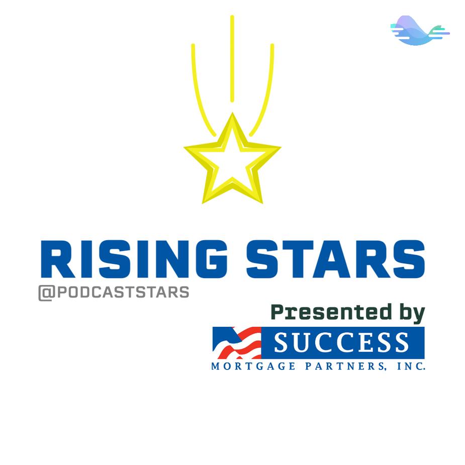 Rising Stars Podcast