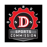 DETROIT SC-Community Partners.png