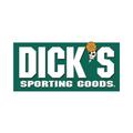 DICKS-Community Partners.png