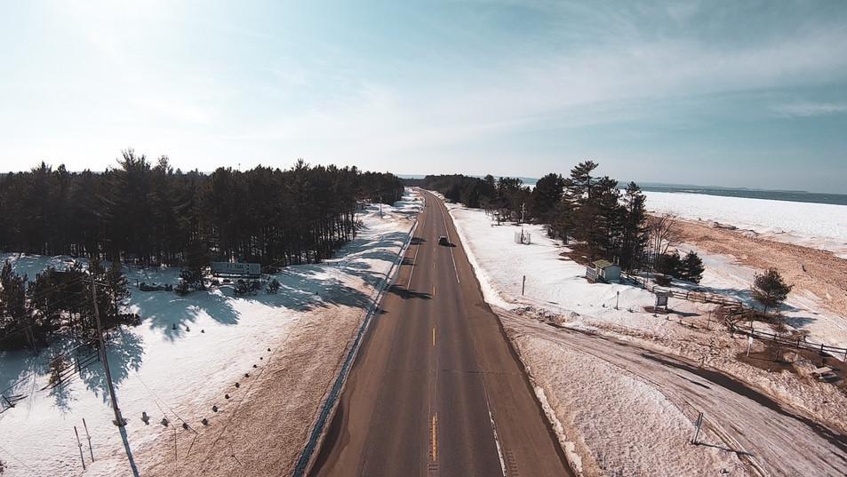 Superior Road.jpg