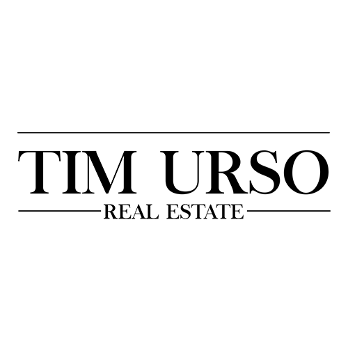 Tim Urso Real Estate