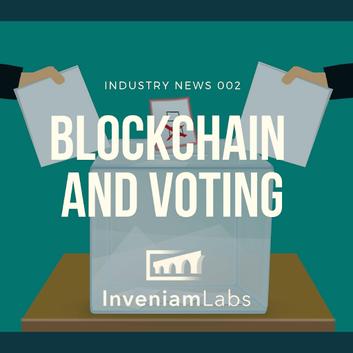Inveniam Industry News Post 002