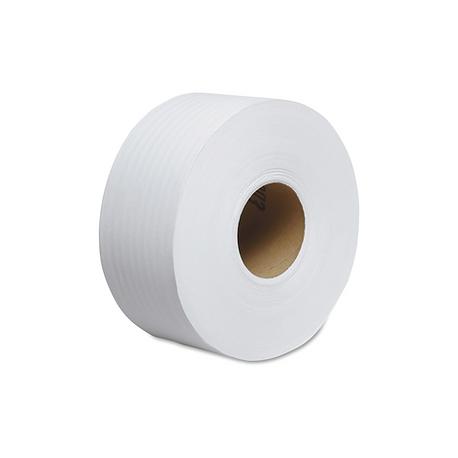 JUMBO ROLL TOILET PAPER