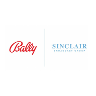 BALLY SINCLAIR-Community Partners.png