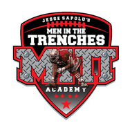 MEN IN THE TRENCHES-Community Partners.p