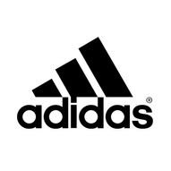 ADDIDAS-Community Partners.png