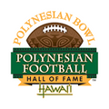 POLY FOOTBALL HALL OF FAME-Community Par