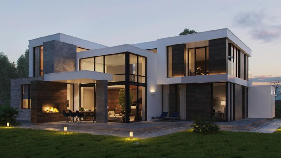 Solomon Real Estate