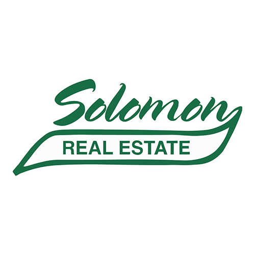 Solomon Real Estate
