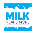 MLK MEANS MORE-Community Partners.png