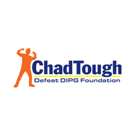 CHAD TOUGH-Community Partners.png