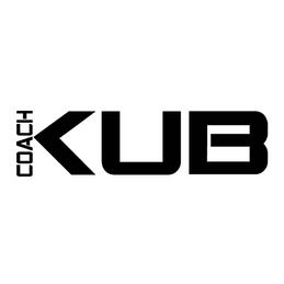 Coach Kub