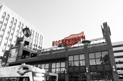 HOCKEYTOWN RED copy.png