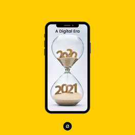 Why Digital Marketing is Vital in 2021