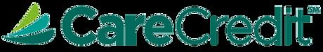 CareCredit-New-Logo1.png