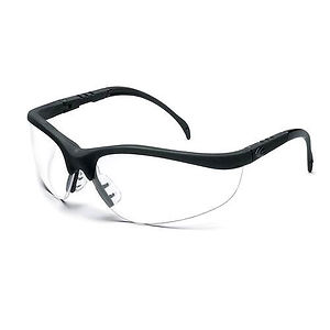 industrial-safety-eye-glass-500x500.jpg