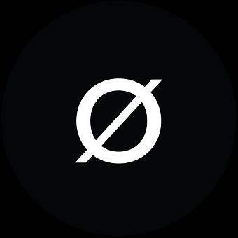 IG Logo-02.png