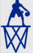 handlesman logo.PNG