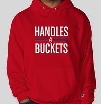hxb 2021 handles buckets nba practice hoodie red.PNG