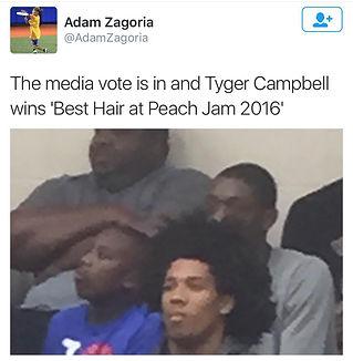2016 best hair.jpg
