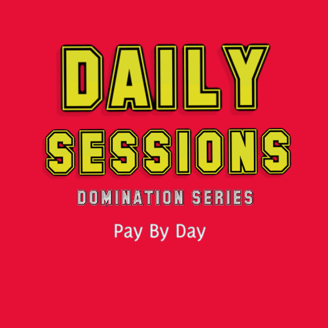 Daily Session
