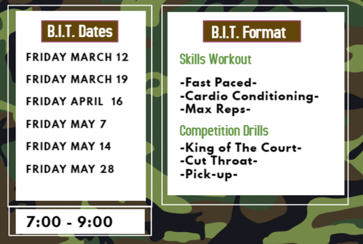boot camp dates.PNG