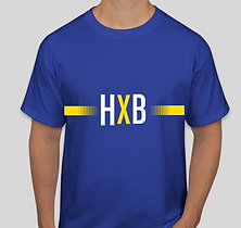 hxb 2021 fall band tee white.PNG