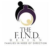 the f.i.n.d. design.PNG