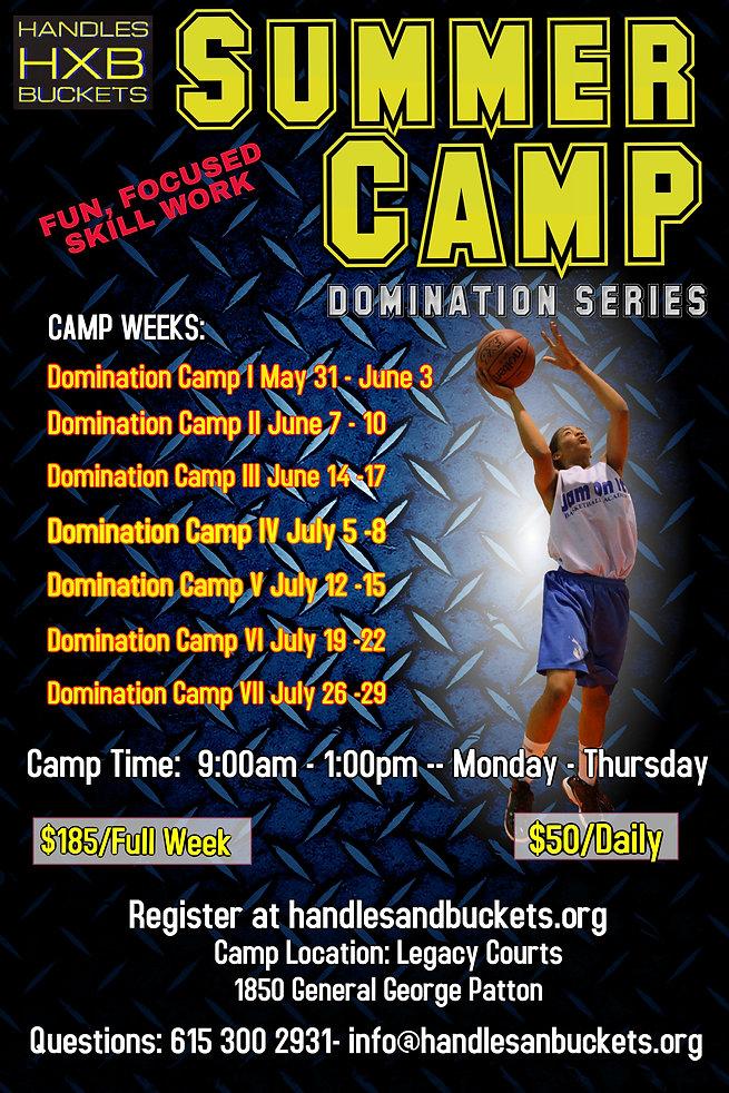 Copy of Summer Camp Poster (3).jpg