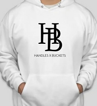 HXB lOUIS V STYLE HOODIE WHITE.PNG