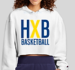 hxb 2021 fall womens cropped hoodie white.PNG