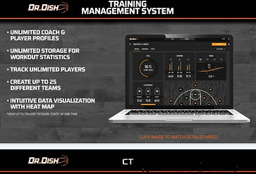 Screenshot_20210207-125832_Drive_edited.