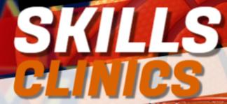 Monday Skills - Franklin