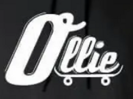 ollie logo.PNG