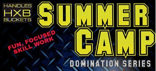 H%20x%20B%20Domination%20Summer%20Camps_