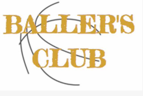 ballers club logo.PNG