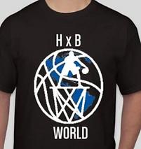 HX B WORLD TEE BLACK.PNG