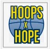 hoops x hope.PNG