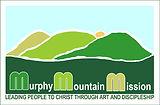 MMM-Logo_web.jpg