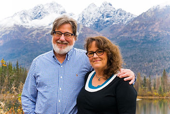 George&Cynthia (2).jpg