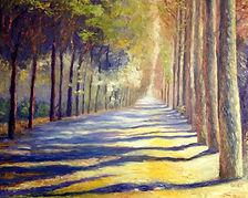Light On a Straight Path.jpg