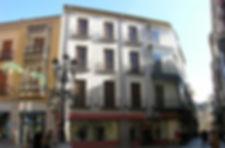 hotel-las-moradas_1.jpg