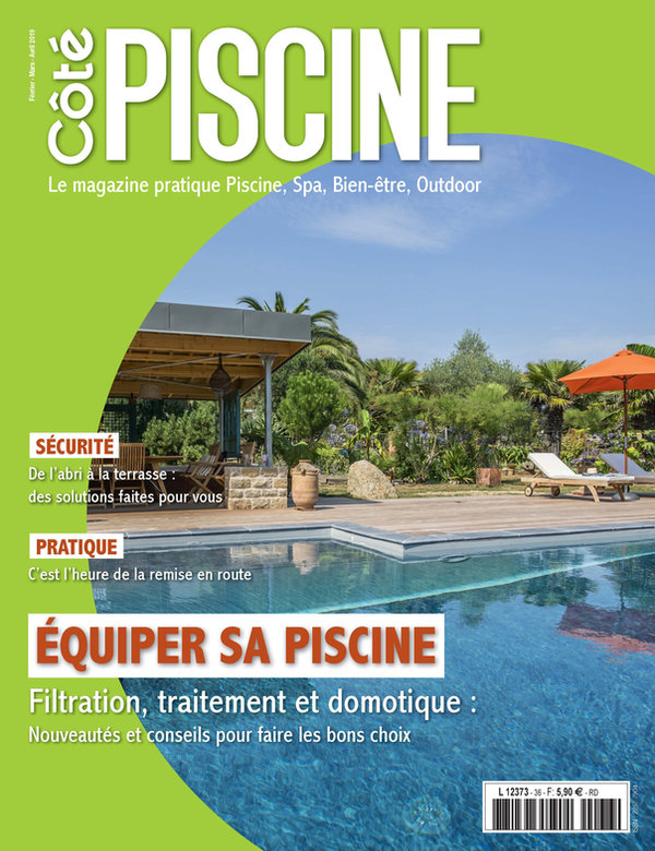 Coté_Pisicne_1.jpg
