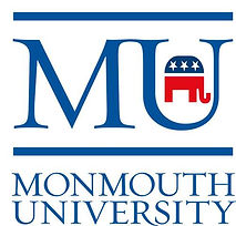 monmouth college gop.jpg