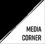 210126_MediaCorner.png