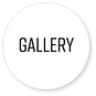 210121_Gallery.png